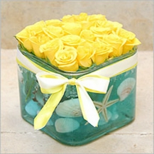 yellowrosessurpisebox22